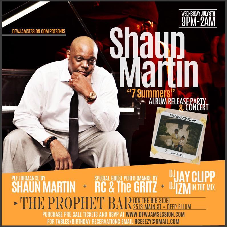 ShaunMartin2015