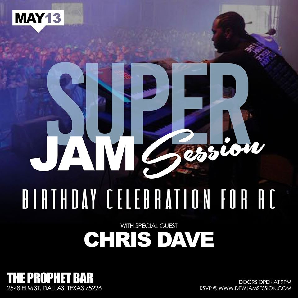 SuperJamSession-May2015