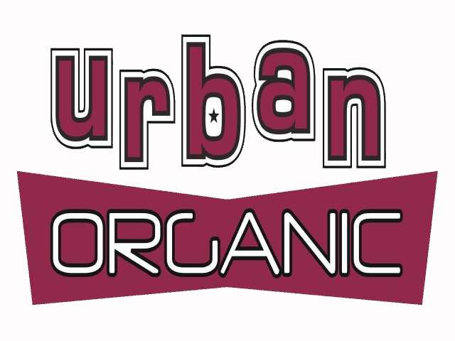 UrbanOrganic