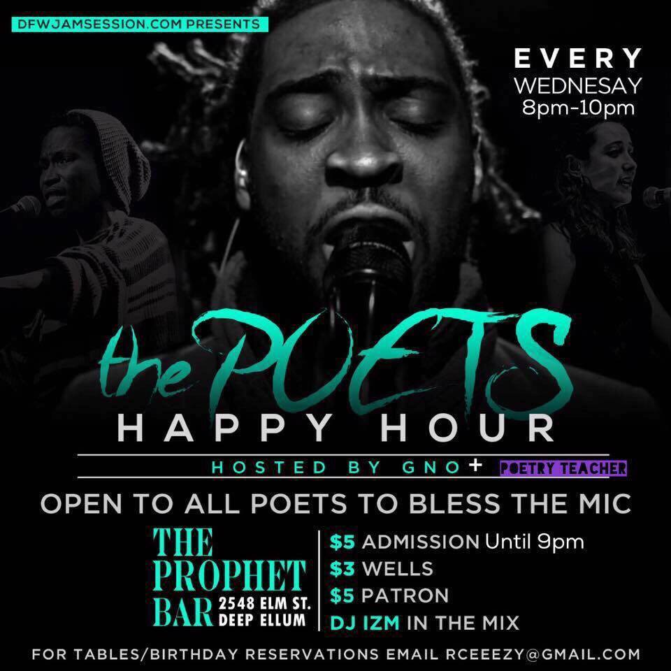 PoetsHappyHour2016-June
