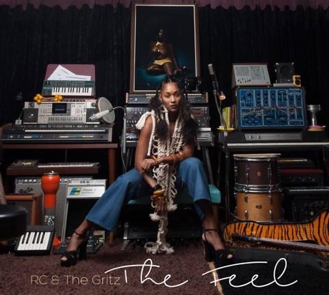 The Feel