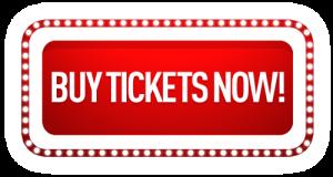 tickets-300x160