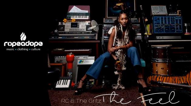 RCGritz2017-TheFeel-Slide