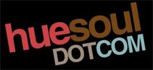 HueSoul-Logo