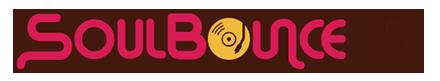 SoulBounceLogo